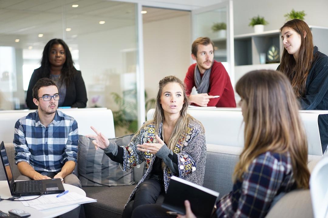 Quelle place pour le DSI dans l'entreprise et comment l'intégrer en start-up ou pme
